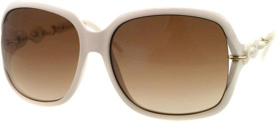 نظارة جوتشي 3584/S