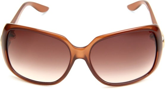 نظارة جوتشي 3166/S