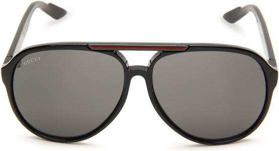 نظارة جوتشي 1627/S
