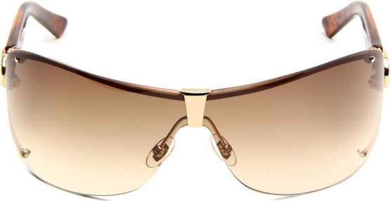 نظارة جوتشي 2807/S